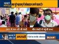Covid-19 spike: Here's how Maharashtra govt is penalising coronavirus guideline offenders