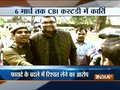 INX media case: CBI gets five-day custody of Karti Chidambaram