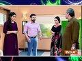 Ye Hain Mohabbatien: Raman and Ishita fight over Roshni's baby
