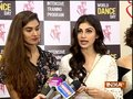 Mouni Roy talks about her future projects, reveals not being approached for Dabangg 3
