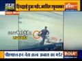 Watch India TV's show Aaj ka Viral | November 8, 2020