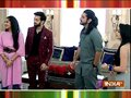 Watch the dog mystery in TV series Ishqbaaaz