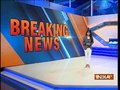 Ram Rahim's gunman Ram Singh commits suicide