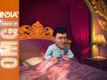 OMG: PM Modi's 'Mai Bhi Chowkidar' campaign shakes Rahul Gandhi