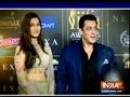 Stars like Salman Khan, Ranveer Singh, Deepika glammed up IIFA 2019