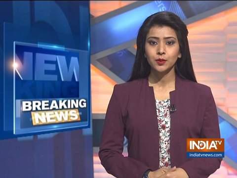 उत्तराखंड के हरिद्वार में भीड़ ने किया पुलिसकर्मी की जमकर की पिटाई, 5 गिरफ्तार