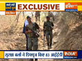 Ground Zero report | Police, Army foil Maoists' terror plot in Gaya, deactivate 83 IEDs