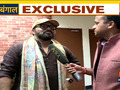 Mamata Banerjee will lose by over 50,000 votes- Babul Supriyo