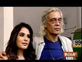 Sudhir Mishra prays for Irrfan Khan's speedy recovery
