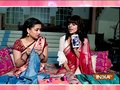 TV stars accepting Sui-Dhaaga challenge