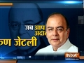 Remembering Arun Jaitley: When he fought against his own party for what he thought was right