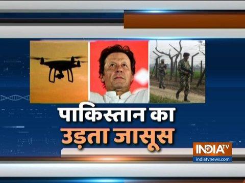 देखिये इंडिया टीवी का स्पेशल शो 'हकीक़त क्या है' | 10 मार्च, 2019