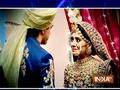 Yeh Rishta Kya Kehlata Hai, here's the twist!