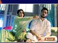 TV show Ishq Subhanallah celebrates Eid with great enthusiasm