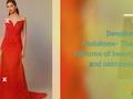 Deepika Padukone's career in Bollywood