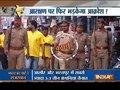 Bharat Bandh against caste-based reservations today
