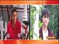 Yeh Rishta Kya Kehlata Hai: Kartik-Naira's Morning walk date