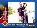 Mouni Roy and Bigg Boss fame Vikas Gupta to perform at IIFA 2018