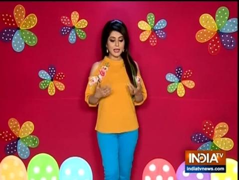 Yeh Rishta Kya Kehlata Hai: New twist in Kartik and Naira's life