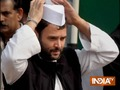 Congress planning to crowd-fund its new hi-tech office in Delhi