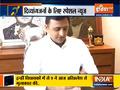 Special News   BSP MLAs meet Akhilesh Yadav ahead of UP Polls