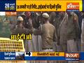 Farmers' Chakka Jam: Delhi Police on high alert to avoid Red Fort incident