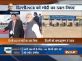 PM Narendra Modi to flag off Delhi Metro's Escorts Mujesar-Raja Nahar Singh section today