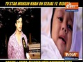 Kartik aka Mohsin Khan on his Yeh Rishta Kya Kehlata Hai journey