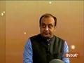 Sudhanshu Trivedi mocks Rahul Gandhi, says his party does not take him seriously