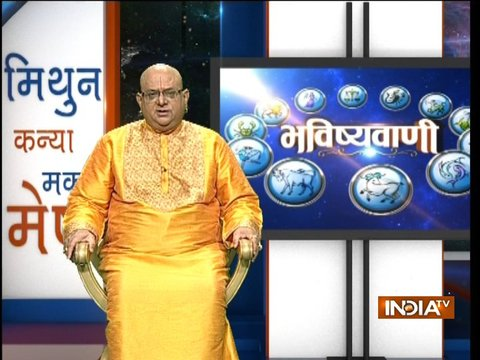 Bhavishyavani | 28th February, 2018 ( full )