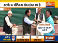 Haqikat Kya Hai:  How NSA Doval involved in ongoing political process in Jammu and Kashmir?