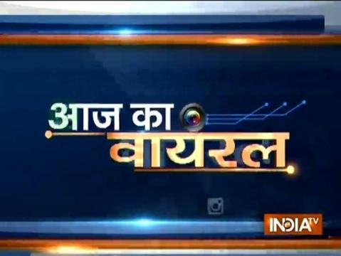 Aaj ka Viral: Maur Mandi bomb blast linked to Ram Rahim's Sirsa based Dera Sacha Sauda?