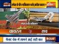 Watch India TV's show Virus Ka Viral Sach | July 30, 2020