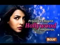 A look at Desi girl Priyanka Chopra's upcoming Hollywood films