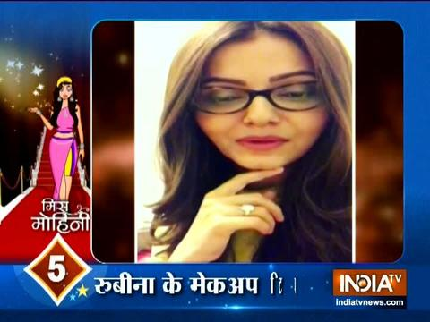 Ishqbaaz: Niti Taylor to be part of the show