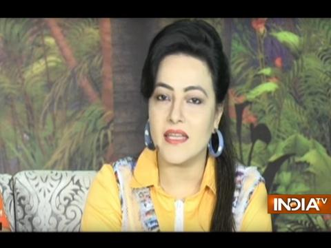 Honeypreet is hiding in Nepal: Sources