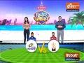 IPL 2020, Match 10: Virat Kohli's RCB beat MI in Super Over thriller