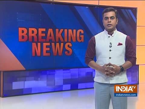 झारखंड के जमशेदपुर से अल-कायदा ऑपरेटिव गिरफ्तार