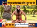 Power yoga helps lose weight fast: Swami Ramdev