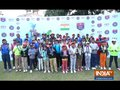 US Kids Golf India concludes its debut season successfully, announces two new annual events
