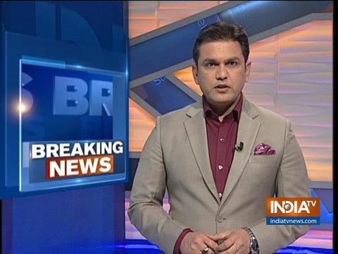 पुलवामा हमले का दिल्ली कनेक्शन? स्पेशल सेल ने जैश के आतंकी सज्जाद को किया गिरफ्तार