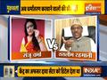 Muqabla | Yogi govt slaps NSA on Kingpin of forced conversion racket