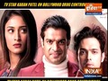 TV actor Karan Patel shares his views on the ongoing drug controversy in Bollywood