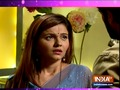 Harman bursts out on Soumya in Shakti Astitva ke Ehsaas Ki