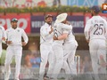 IND vs SA, 3rd Test, Day 2: All-round India on top after bad light stops play early yet again