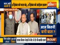 Farmers should keep faith in Modi govt, Centre will consider all aspects: Narendra Singh Tomar