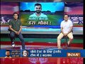 Exclusive | Virender Sehwag suggests Virat Kohli to play Ravindra Jadeja in 4th Test