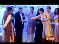 Rishi Kapoor launches author Rajendra Pradeep's book