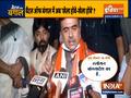 TMC wants to turn Bengal into Bangladesh: Suvendu Adhikari