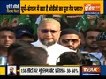 Decoding Owaisi's UP and West Bengal Game plan